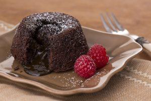 Σουφλέ σοκολάτας-featured_image