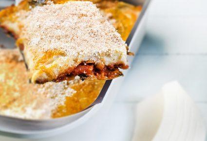 Μουσακάς με κρέμα πατάτας-featured_image