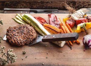 Μπιφτέκι για διατροφή-featured_image