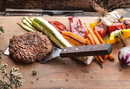Μπιφτέκι για διατροφή της Αργυρώς-featured_image