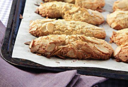 Μπισκότα αμυγδάλου-featured_image