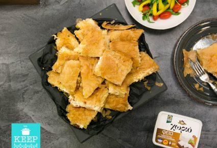 Μπουγάτσα με τυρί-featured_image