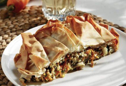 Μπουρέκι με κολοκύθι και τυρί-featured_image