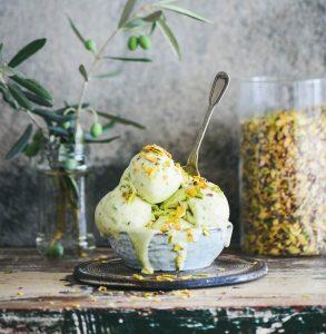 Παγωτό φυστίκι-featured_image