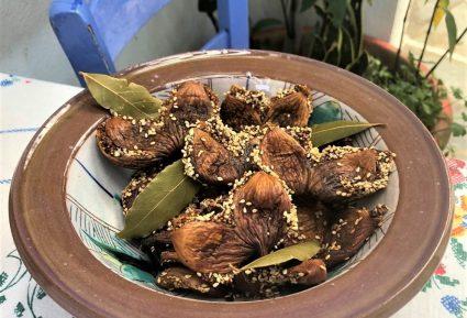 Παστελαριές (Σύκα σαμωτά Πάρου)-featured_image
