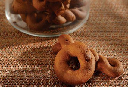 Κουλουράκια με πετιμέζι-featured_image