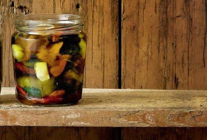 Πιπεριές τουρσί-featured_image