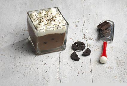 Προφιτερόλ με μπισκότο-featured_image