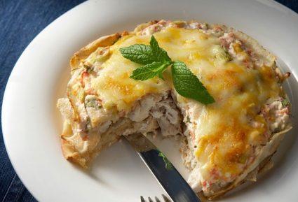 Ψεύτικη πίτα με κρέας-featured_image