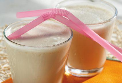 Καλοκαιρινό smoothie με φρούτα-featured_image