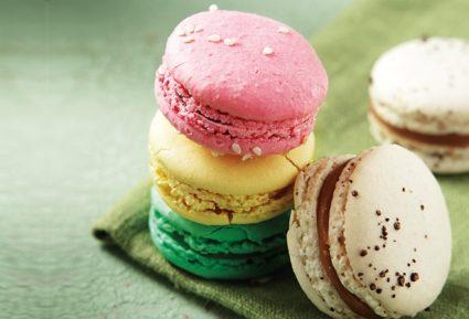 Συγκλονιστικά macarons-featured_image