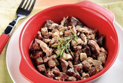 Συκωταριά στην κατσαρόλα-featured_image