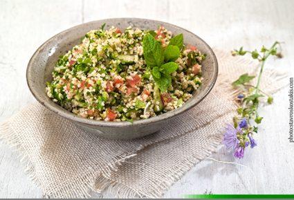 Ταμπουλέ με ελληνική γεύση-featured_image