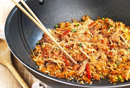 Ρύζι στο τηγάνι-featured_image