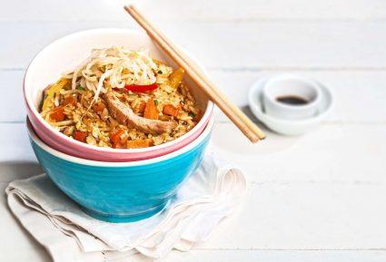 Κινέζικο ρύζι-featured_image