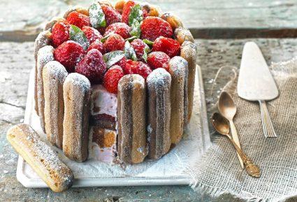 Σαρλοτ με φράουλες-featured_image