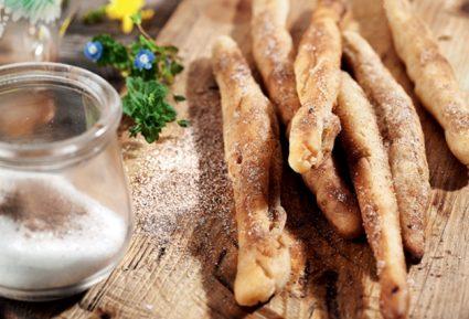Τραγανά λαλάγκια με ταχίνι και μέλι-featured_image