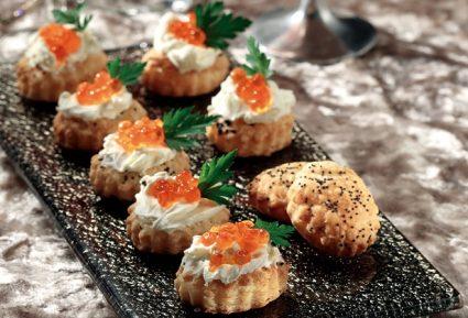 Τραγανά μπισκότα σφολιάτας-featured_image