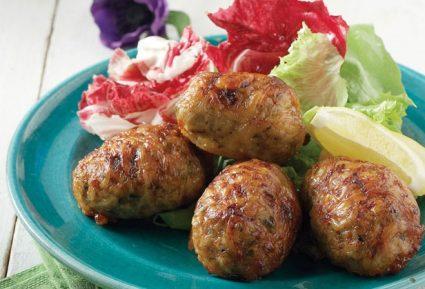 Σεφταλιές στο φούρνο-featured_image