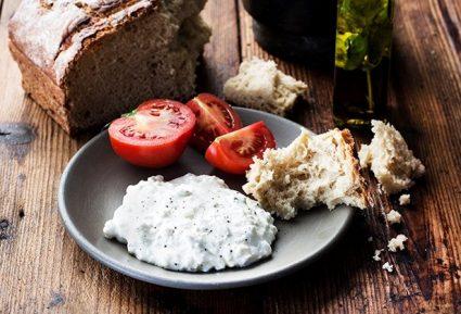 Σπιτικό τυρί Φωκίδας-featured_image