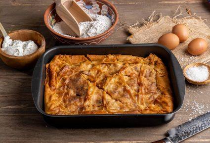 Στερεοελλαδίτικη γιαουρτόπιτα-featured_image
