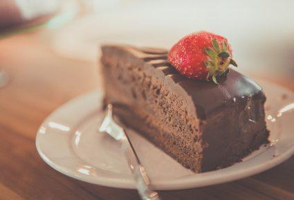 Σοκολατίνα συγκλονιστική-featured_image