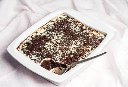 Γλυκό ψυγείου με μπίτερ και λευκή σοκολάτα-featured_image