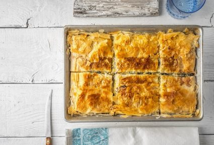 Καλοκαιρινή πίτα με βλήτα-featured_image