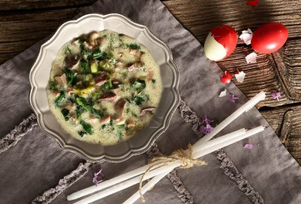 Μαγειρίτσα-featured_image