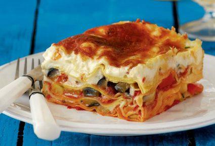 Παστίτσιο με λαχανικά-featured_image