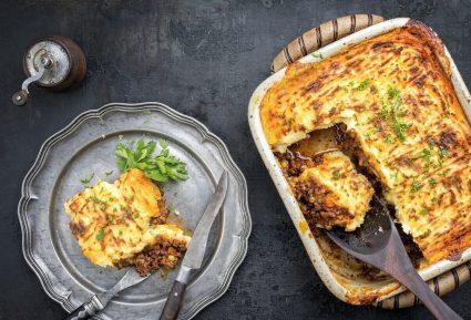 Πίτα του βοσκού-featured_image