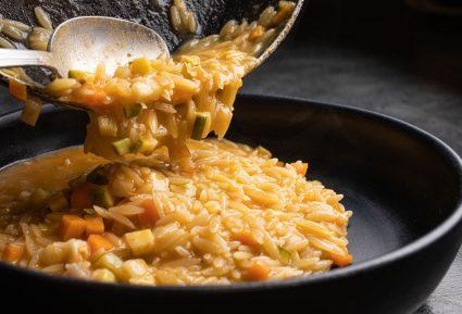 Γιουβέτσι ψαριού-featured_image