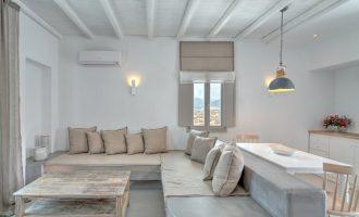 Ξέρεις ότι έχεις το δικό σου σπίτι στην Πάρο; Έλα, πάμε να το γνωρίσεις…-featured_image