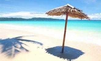 Φτιάξε τασάκι παραλίας, για να έχουμε καθαρές θάλασσες και ακτές-featured_image