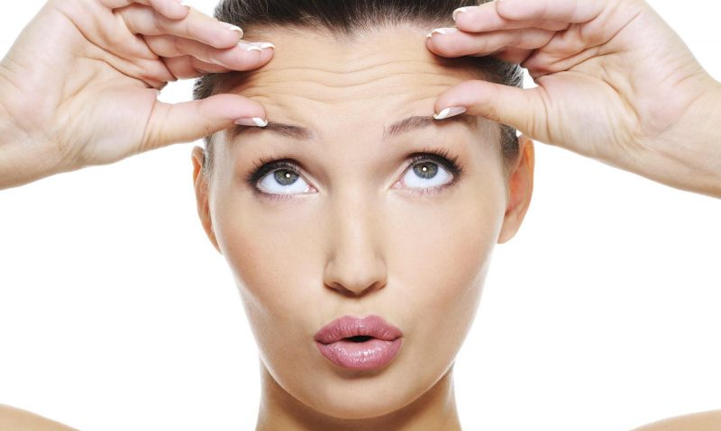 Όλα όσα πρέπει να ξέρεις για το Botox και το Υαλουρονικό οξύ-featured_image