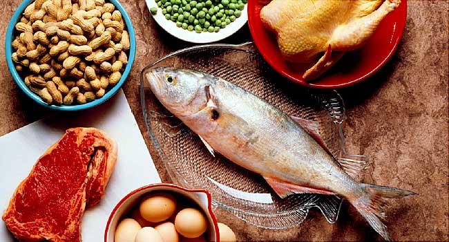 σουπερ τροφες για ανοσοποιητικο