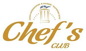 Chef Banner