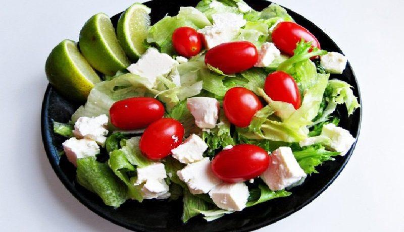 Η χορτοφαγία σε μια ματιά-featured_image