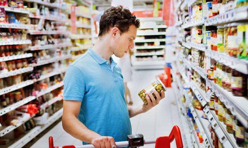 Δώσε προσοχή στις διατροφικές ετικέτες- Πώς θα κάνεις τις καλύτερες επιλογές για τη διατροφή σου-featured_image