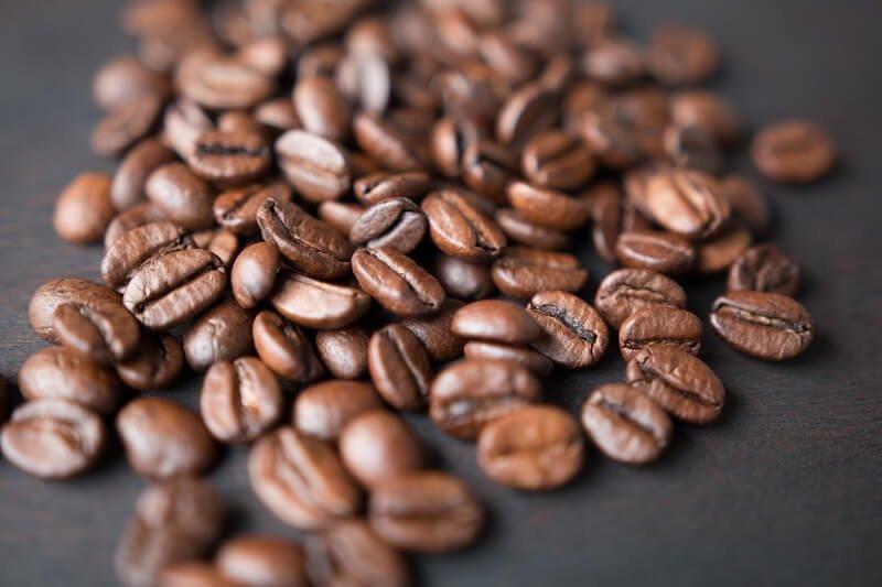 Η Ευρώπη πίνει καφέ ενάντια στον καρκίνο του στόματος-featured_image