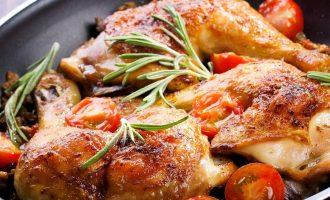 Μυστικά για να μαγειρέψετε σωστά το κοτόπουλο-featured_image