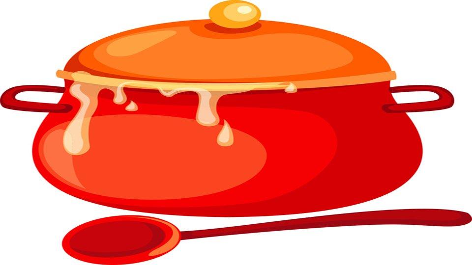 magic_cooking_pot