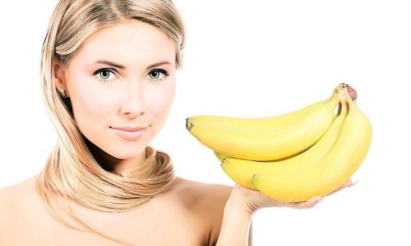 Δυναμώστε τα μαλλιά σας με μπανάνα & καλέντουλα-featured_image
