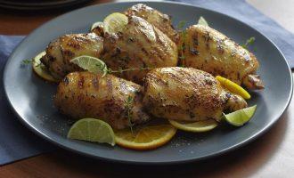 Τα μυστικά της τέλειας μαρινάδας για νόστιμο κρέας-featured_image