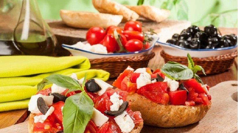 Μεσογειακή διατροφή… η καλύτερη πρόληψη!-featured_image