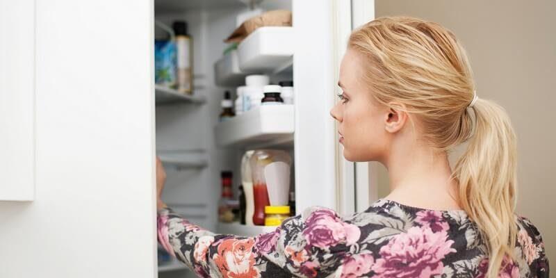 Βρήκατε μούχλα σε τρόφιμα και φαγητά;-featured_image