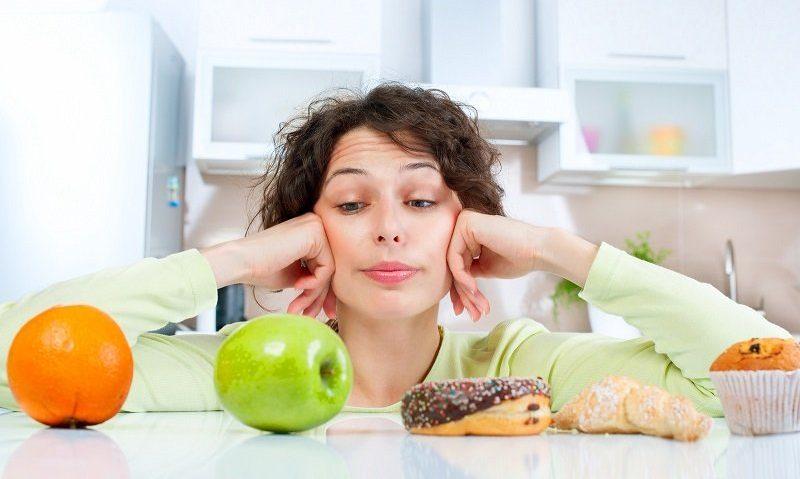 Όχι στη δίαιτα, ναι στην ισορροπημένη διατροφή!-featured_image
