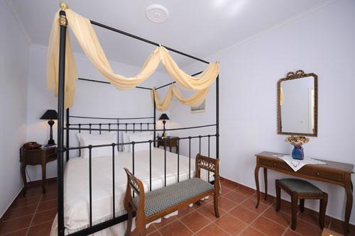 papadakis-hotel-paros2-(6)