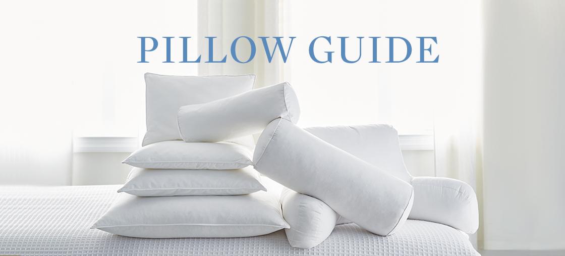 Πλύνε τα μαξιλάρια ύπνου τώρα! Δες πώς…-featured_image
