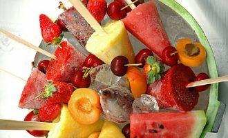 Τι πρέπει να προσέχεις στις καλοκαιρινές τροφές;-featured_image